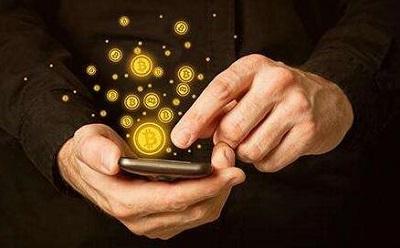 怎么用手机网上兼职赚钱?头条巴士看新闻赚钱