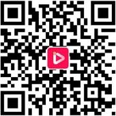 惠视频看视频怎么赚钱?惠视频赚钱方法介绍